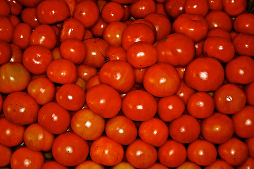 Tomatoes (1kg)