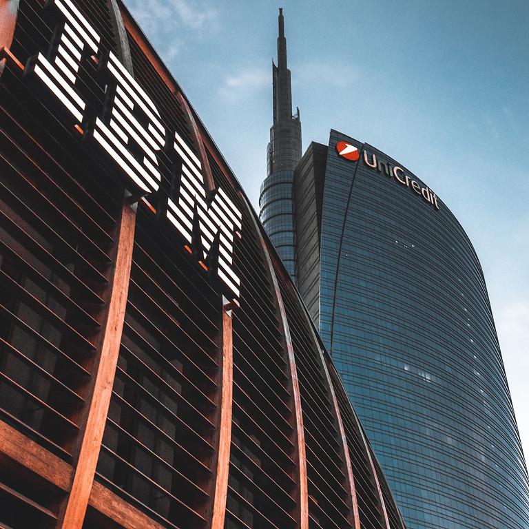 IBM Cognos Analytics – Introduction Workshop