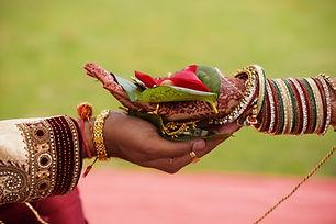 Image by AMISH THAKKAR