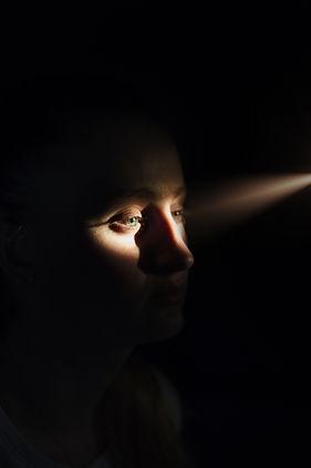 Jen's Story of Surviving a Stalker
