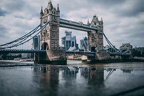 Image by Robert Tudor