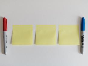 Zehn Tipps für Marketingmuffel.