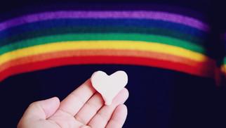 Existence of Bigotry Towards Transgender Marriages