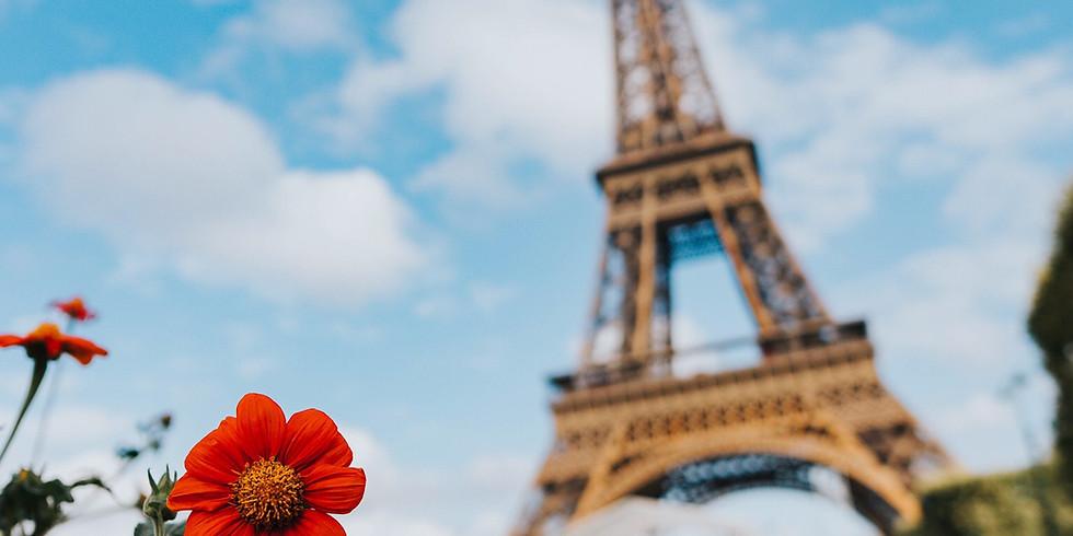 Monumental Paris: The best of all the 'famous' Parisian sites