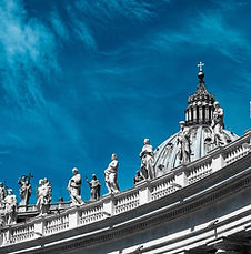 Italy Vacation with Zephyr Travel Curators