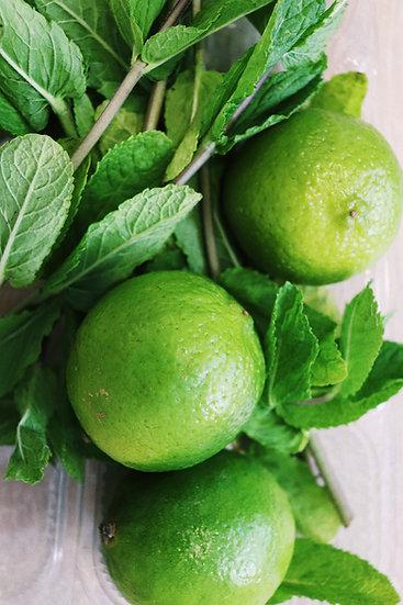 MULTI BUY Limes 2 units