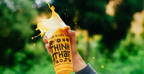 The Way of Tea – Part 4: Just a Splash – Tea in Thailand