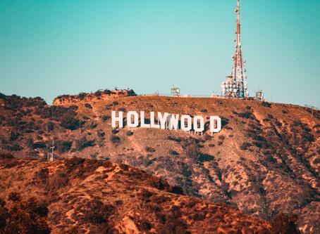 ADU Zoning in Hollywood