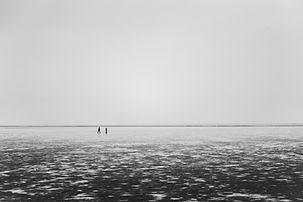 Image by Hendrik Schultjan