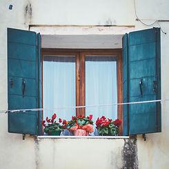 Image by Eugene Zhyvchik