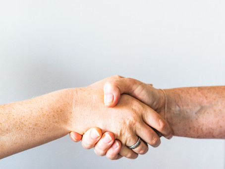 Maintaining Connections with Your Discharged Patients