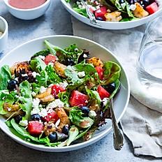 Salad La Shop