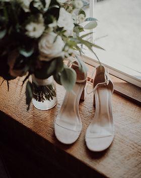Zeremonienmeister Wedding Day Manager