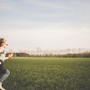 At-Home Learning: PHYSICAL EDUCATION