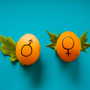 Can mental health issues be gendered? An Op-Ed.