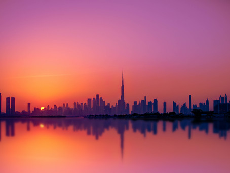 COVID-19 impact: Indian investors pump 6 billion dirhams into Dubai's real estate market