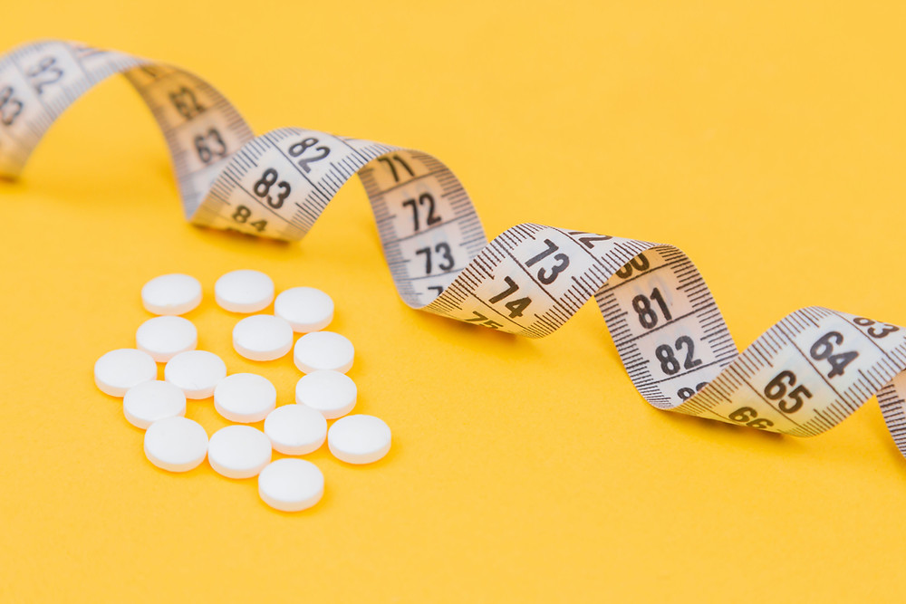 Why you should be careful of supplements?