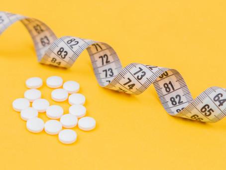 Les compléments alimentaires peuvent-ils aider à perdre du poids ?