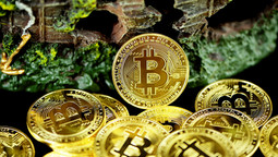 Bitcoin Could Shatter $38,000 This Week