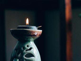 Investigación | Autorreflexión y espiritualidad