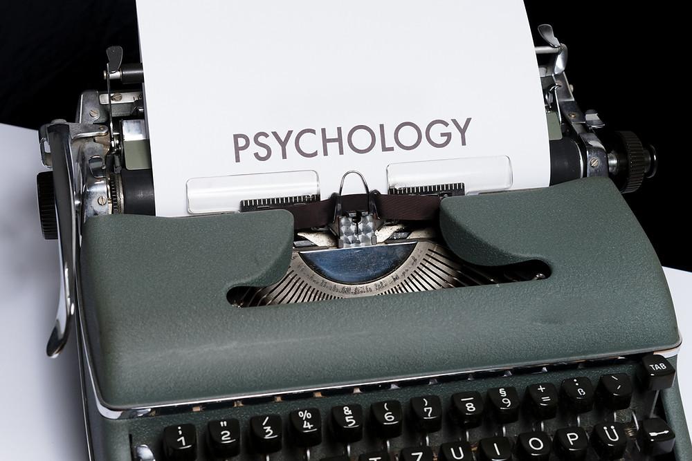 psychology debates, social psychology, debates in psychology, developmental psychology, cognitive psychology