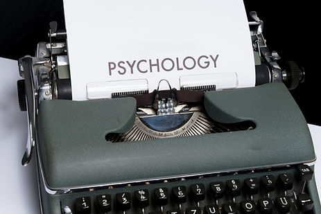 Image de Markus Winkler, psychologie, passerelle institut, pezenas, occitanie, hérault