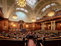 Public & Administrative Law