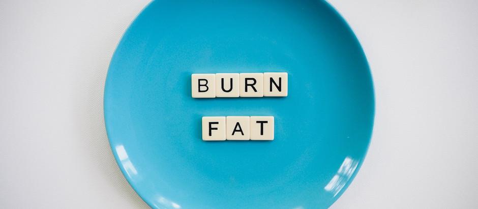 L'unico modo per perdere grasso senza dieta e attività fisica