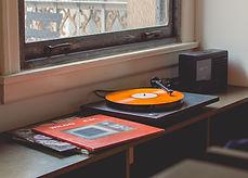 Musicoterapia para mayores
