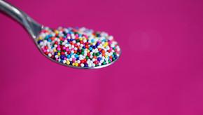 Breast Cancer and Sugar