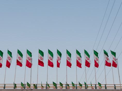 New Iranian modernized weapons to the IRGC