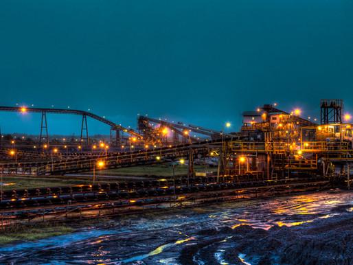 """中国""""煤电""""退出的三重挑战和三个机遇"""
