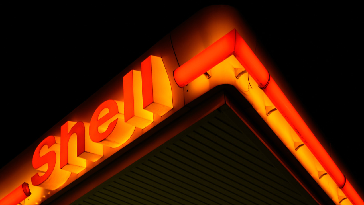 Shell Lubricants B2B - Video_Trim.mp4