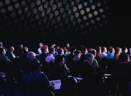 Consejos para que enganches a tu audiencia en un evento digital