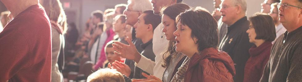 """באל הם בוטחים: יחסי דת-פוליטיקה בארה""""ב ומשמעותם לישראל"""