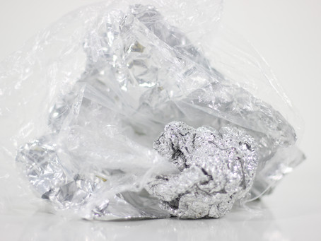Meine Diamanten