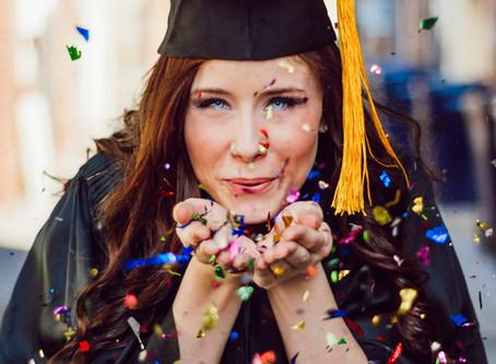 Post n.4: Como funciona o sistema de pós-graduação em moda na Europa?