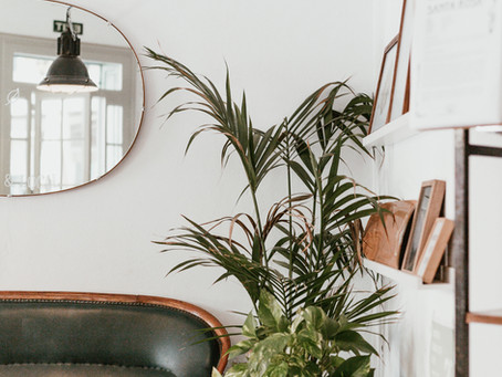 9 most popular decor styles and how to incorporate them into your home