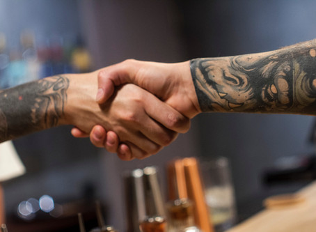 Create Loyalty Through a Perfect Application