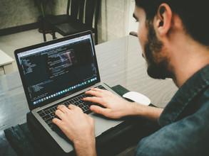 Ingeniero de Calidad de Software Intermedio