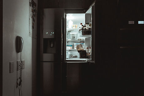 Fridge Freezer Repair North Lincolnshire and Humberside, Hull, Scunthorpe, Grimsby