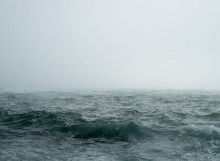 Tri-Lakes August 29, 2020