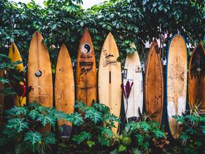 Helen's Hawai`ian Life Wisdom
