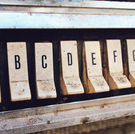 Email Course: The ABCs of Reloveutionary Work Culture