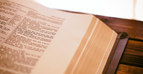 【閱讀】突破托福閱讀的單字瓶頸