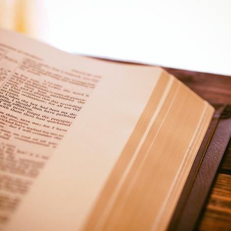 Asuntokaupan sanakirja – termit, käsitteet ja sanasto