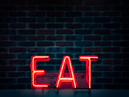 phoodmoose eats colorado - our favorite places to dine around denver and colorado springs