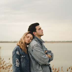 3 Habits that Make Couples Unhappy