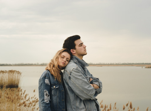 Managing Conflict in a Relationship