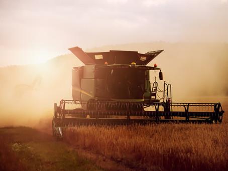 Quer saber como melhorar sua produção para exportar? Conheça a Viabilidade de Exportação!